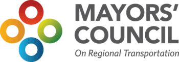 Mayors' Council logo